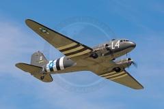 DC-3_014
