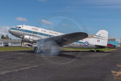 DC-3_015
