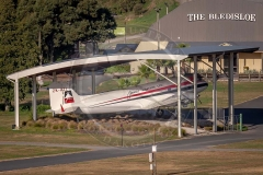 DC-3_016