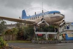 DC-3_017