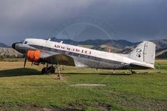 DC-3_018