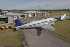 DC-3_020