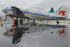 Airspeed Aircraft