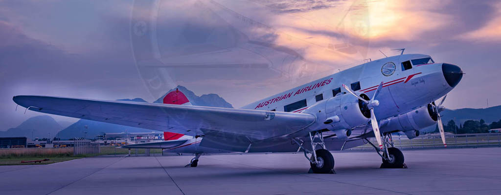 DC-3_008