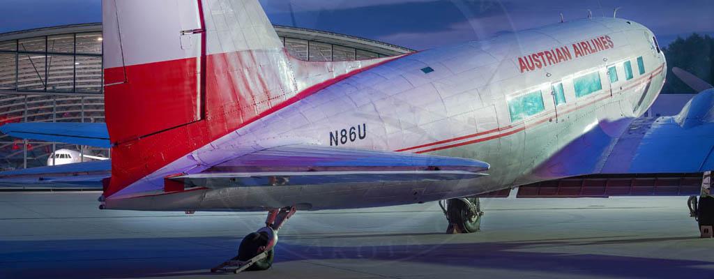 DC-3_010