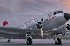 DC-3_009