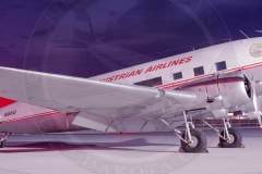 DC-3_013