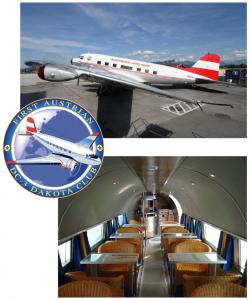 DC-3_mieten