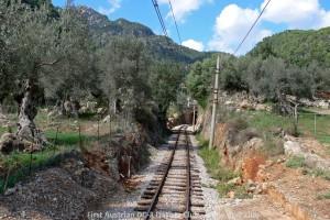 2010_Mallorca_02