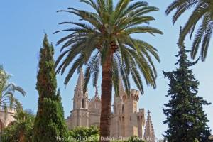 2010_Mallorca_03