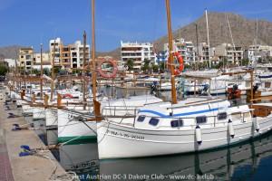 2010_Mallorca_04