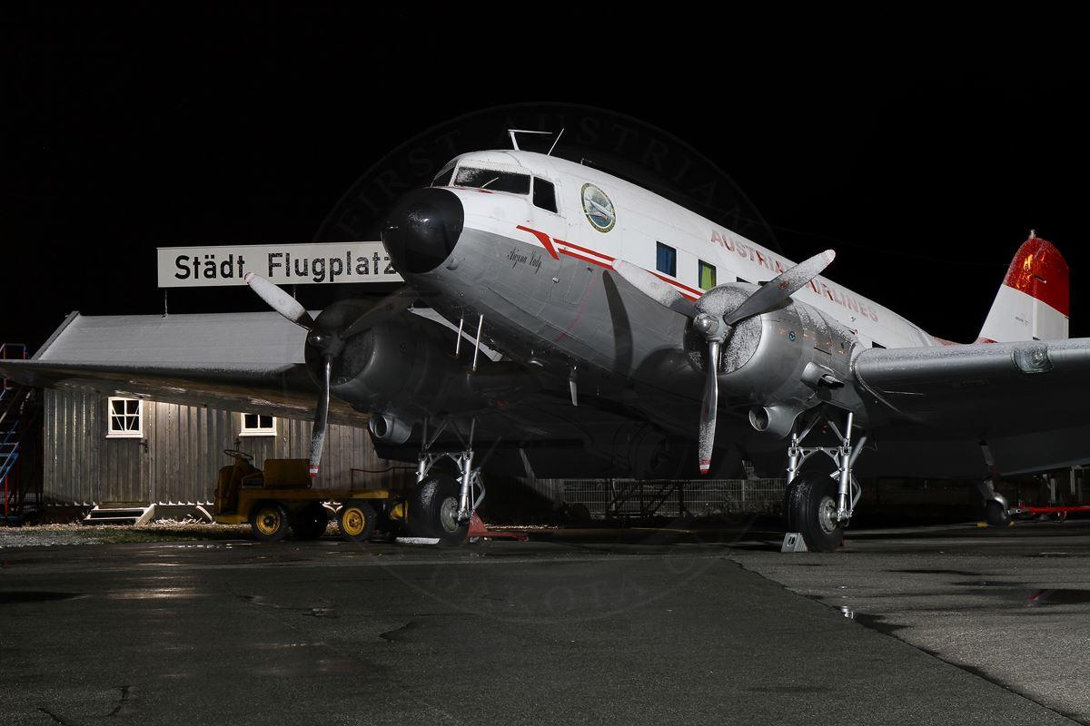 DC-3_firstsnow